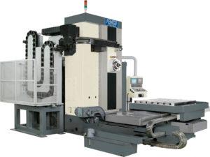 BMC-110T2 Image
