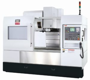 MCV-1100 Image