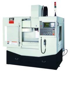 MCV-300 Image