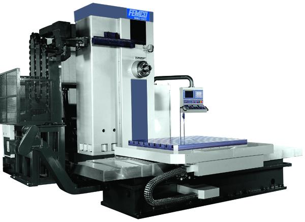 BMC-110T3 Image